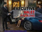 Best Valet Companies | Executive Valet Parking