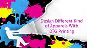 Design Different Kind of Apparels With DTG Printing-converted