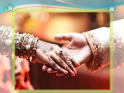 Which are the Best Venues (Banquet Halls) to Host a Wedding Function i