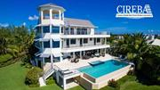 Browse the Widest Selection of the Cayman Islands Properties for Sale