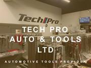 Buy Automotive Engine Tools Online at Cheap