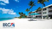 Browse and Find a Perfect Luxury Condos in the Cayman Islands