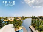 Explore a Wide Range of the Cayman Islands Real Estate on Sale