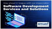 Stay Ahead in the Competition with Web Services of Leading Profesional