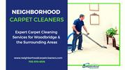 carpet cleaning washington dc