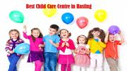 Best Child Care Centre in Hasting