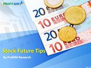 Stock Future Tips| Future Trading Tips | Intraday Trading Tips