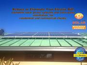 Solar PV Installer in Hawaii -Prosolar Hawaii
