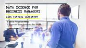 Data Science for Business Managers : Scholarspro