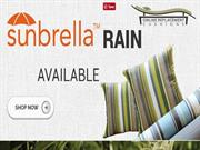One of the Best Sunbrella Replacement Cushions
