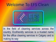 Floor Deep Cleaning, Janitorial Services in Calgary - www