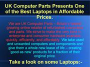 Buy Laptop Online at Lowest Price | Laptops on Sale this Week