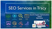 SEO Services in Tracy