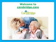 Certified NJ Home Health Aides