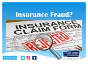 Insurance fraud investigations by private investigator sydney