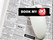 Advantages of Booking Ad in Newspaper