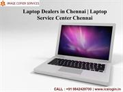 Computer Sales in Chennai | Laptop Dealers in Chennai | ICS