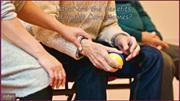What are the Benefits of Adult Care Homes