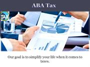 Property Tax Specialists in Queensland- ABA Tax
