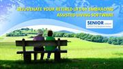 Software assisted living facilities | Senior care software