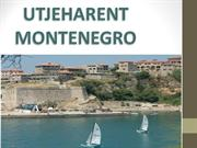 Montenegro vacation resorts