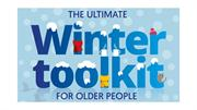 The Ultimate Winter Toolkit for Older People