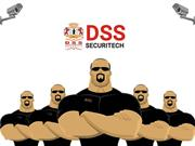 Get A Professional Security Guard Company in India