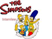 Simpson Inteview