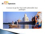 Delhi to Haridwar Rishikesh Tour Packages