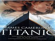 The movie  ( TITANIC)