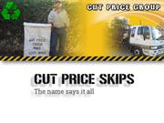 Why Should Construction Companies Be Interested In Skip Hire Canberra?