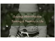 Nicholas Koonz Myrtle Beach Shared Some Positivity Quotes for Success