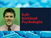 How Does Behavior Therapy Work for ADHD? - Kale Kirkland