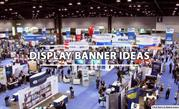 These display banner ideas stand out from your competitors