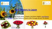 send flowers to japan-converted (1)
