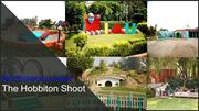 Outdoor Fashion Shoot in Delhi | Pre Wedding Shoot Delhi