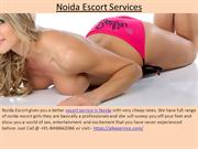 Best Hot & Sexy Models Girls in Noida