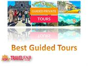 Best Guided Tours