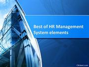 best-of-hr-management-system-elements