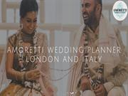 Welcome To Best Wedding And Event Planner Italy