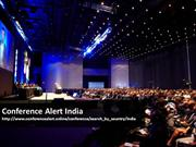 Conference Alert india