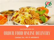 How to order food delivery to grow your business | foodbhandar.com
