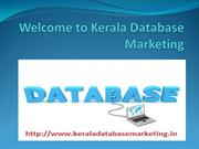 Student Database | Mobile Number Database | Free Sample Download