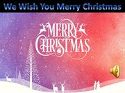 Christmas-Wishes-8659263