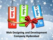 Web Designing and Development Company Hyderabad, Web Designers Hyderab
