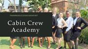 Air Hostess Courses in ZA by Cabin Crew Academy