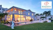 Find a Buyer for Your Bahamas Property with the Professional's Help