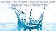 What Does It Take To Choose a Brand for Alkaline Water