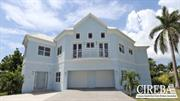 Buy a Perfect Home in the Cayman Islands Upscale Neighborhood