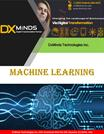 Top Machine Learning Development Company in California, USA
